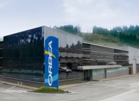 Orbea Expands Production in Portugal; Stops in China