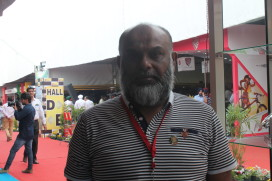 Sri Lanka's City Cycles Targets EU after GSP+ Ruling