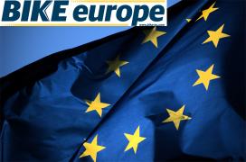 EU Regulations for E-bikes & Pedelecs (Part 1)