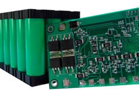 easyLi將在歐洲生產電動自行車電池