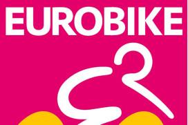請電郵您的最新產品資訊 Eurobike 搶先版