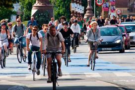 Eurobike 揭開Advocacy Summit序幕