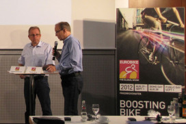 Major Price Hikes at Eurobike