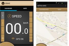 Gepida App for Health Care