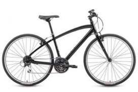 Specialized Recalls 12,000 Bicycles