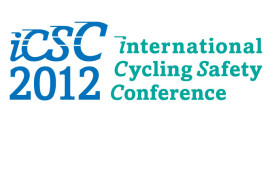 Conference on Cycling Safety