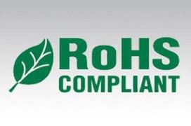 將電動自行車從RoHS-II指令排除的建議