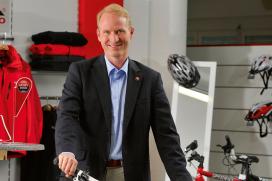 Sport 2000 Austria Launches New IBD Sales Concept