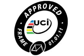 UCI Confirms Partnership with Bike Industry
