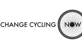 Change Cycling Now' Attacks UCI