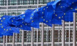 歐盟擴大調查接受補助之進口自行車