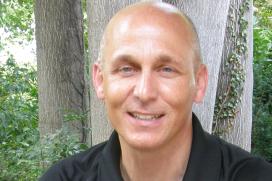 Fallbrook's President Alan Nordin Resigns