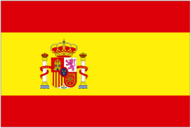 Spain 2012: Bicycle Production Growing