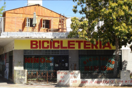 Argentina's Bike Industry Hampered by Import Duties