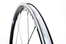 Zipp Presents Two New Clincher Wheel Sets