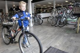 Dutch Market 2012 Shows Biggest Decline in Decades