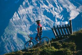 Eurobike和Tyrol共同攜手打造第22屆車展