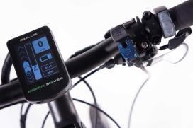 全球知名的高科技盛事將以電動自行車為主軸