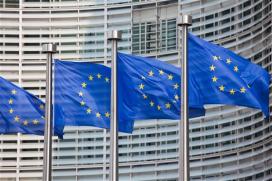 EU Keeps Lid on Anti-Dumping Review; Rumors Start