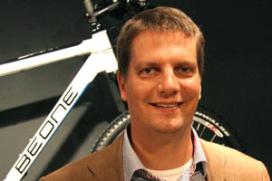 Montone Cycling Bankrupt