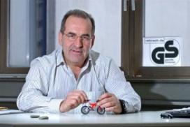 Velotech.de-GM Enhances E-Bike Expertise
