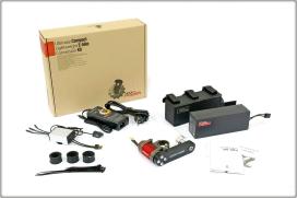 HiddenPower Conversion Kit