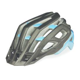 Endura Enters Helmet Market