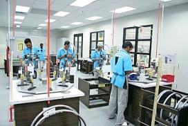 Shimano在菲律賓開設子公司