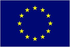Europe's E-Bike Imports Indicate Market Size