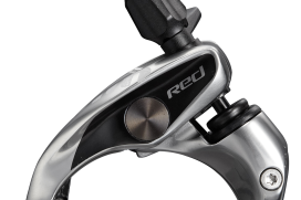 SRAM Takes Next Step in Hydraulic Road Brakes