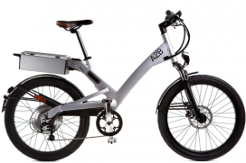 HeroEco & A2B e-Bikes: No Production at MIFA