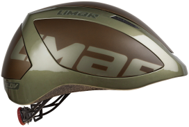 Limar Light Weight Urban Helmets