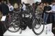EU's Biggest in E-Bikes Shows View on S-Pedelecs