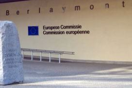 Cycling to Benefit from European Commission's Health Initiative