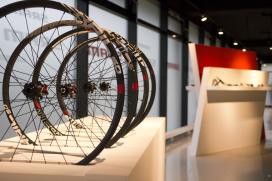 Asli Bisiklet SRAM's New Distributor in Turkey