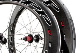 請電郵您產品最新動態:車輪、輪圈和輪轂
