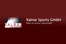 奧地利的Kalnai Sports申請破產
