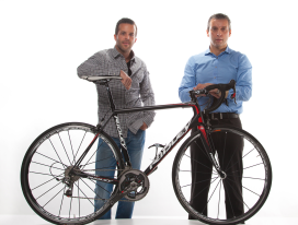 Ridley Bikes Get New Investors