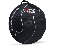 Scicon Unveils Industry Purchase Program