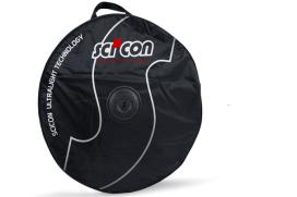 Scicon推出業界員工購買計畫