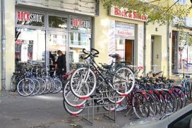 European Parliament Calls for Tax Cuts Retailers