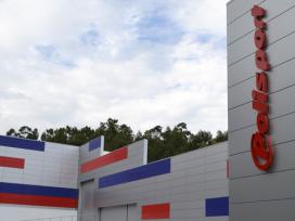 Polisport Acquires Bobike Brand