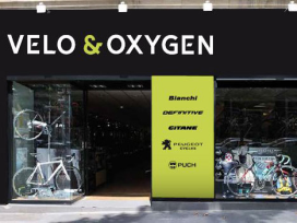Dahon and Cycleurope Partner in Distribution