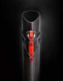 Slash USB Rechargeable Safety Light