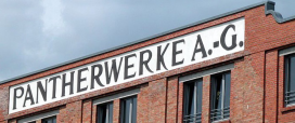 Pantherwerke: Court Starts Insolvency Proceedings