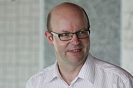 "Baltik Vairas CEO Zwick, ""Pantherwerke Failed to Pay"""