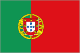 Portugal to Develop E-Mobility Industry