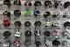 Easton-BellSports將重心放在旗下自行車品牌