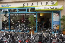 French E-Bike Sales Continue to Flourish