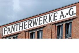 Pantherwerke破產;破產管理人介入